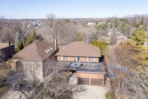 8 HURONIA PL (10) (Copy)