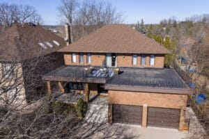 8 HURONIA PL (11) (Copy)