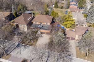 8 HURONIA PL (4) (Copy)