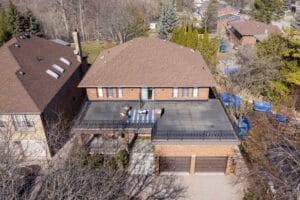 8 HURONIA PL (8) (Copy)